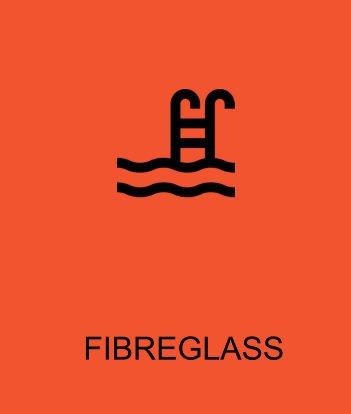 fibreglass